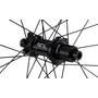 """NEWMEN Evolution SL A.35 Hinterrad 27.5"""" 12x148mm Straight Pull 6-Loch SH Fade"""