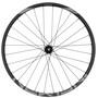 "NEWMEN Evolution SL E.35 Rear Wheel 27.5"" 12x148mm Straight Pull 6-Bolt MS Fade"
