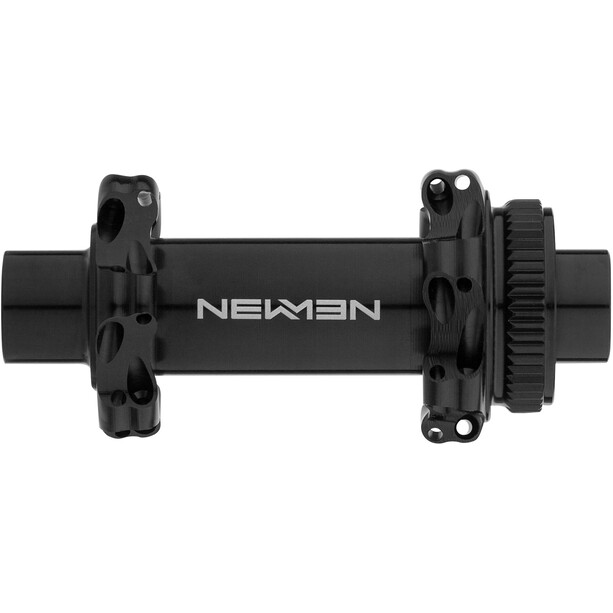 NEWMEN Fade Road Nabe 12x100mm Straight Pull CL