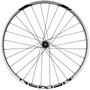 "NEWMEN Evolution SL E.G.30 Rear Wheel 29"" 12x148mm Straight Pull CL XD Fade silver"