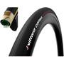 Vittoria Corsa Control Tubular Tyre 700x28C Graphene 2.0, black