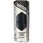 Vittoria Rubino Pro Speed Folding Tyre 700x25C Graphene 2.0 svart