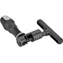 Cube RFR CMPT Chain Rivet Extractor 8/9/10-speed