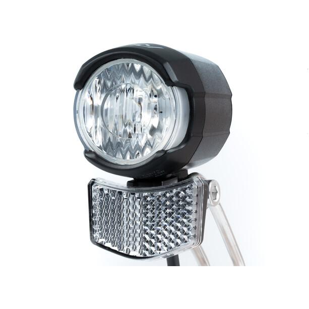 Cube RFR E 50 E-Bike Frontlicht black