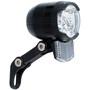 Cube RFR E 80 E-Bike Frontlicht black