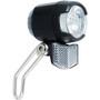 Cube RFR D 50 Dynamo Front Light, black