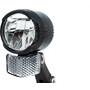Cube RFR D 80 Dynamo Frontlicht black