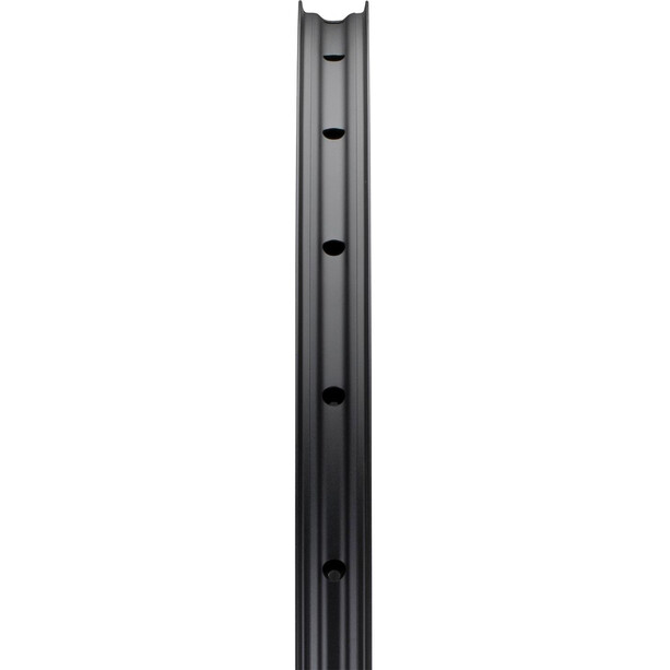 "NEWMEN Evolution SL X.A.25 Rim 29"", noir/gris"