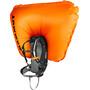 Mammut Light Removable Airbag Backpack 30l grå
