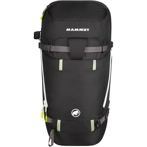 Mammut Light Removable Airbag Backpack 30l graphite graphite