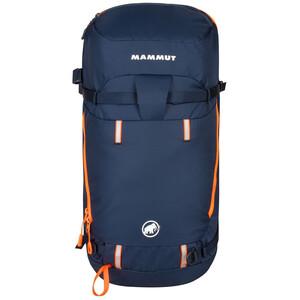 Mammut Light Short Removable Airbag 3.0 ready ryggsekk 28l Blå Blå