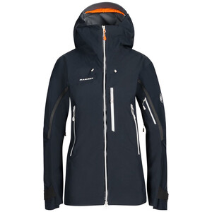 Mammut Nordwand Pro HS Hooded Jacket Women night night