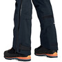 Mammut Nordwand Pro HS Pants Men night