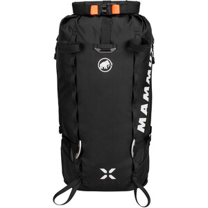 Mammut Trion Nordwand 15 Hiking Backpack black black