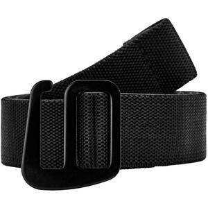 CAMPZ Belt, czarny czarny