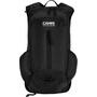 CAMPZ Trail Running Backpack, zwart