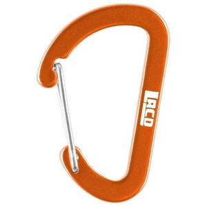 LACD Accessory Biner FS orange orange