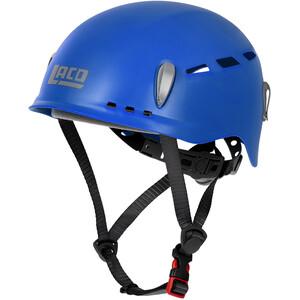 LACD Protector 2.0 Helmet, blauw blauw