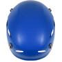 LACD Protector 2.0 Helm blau
