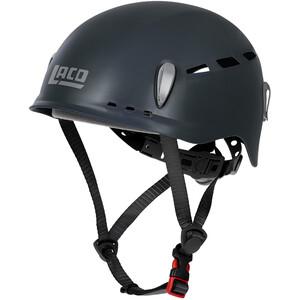 LACD Protector 2.0 Helm blau blau