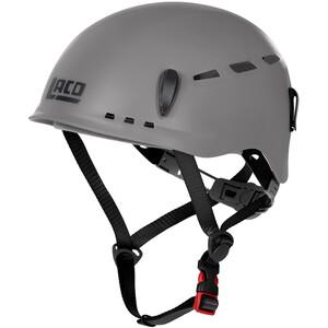 LACD Protector 2.0 Helmet, gris gris