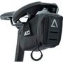 Cube ACID Pro Satteltasche S schwarz