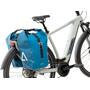 Cube ACID Tourer 20/2 Fahrradtasche dark blue/black