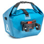 Cube ACID Travler Front 6 FILink Fahrradtasche dark blue/black