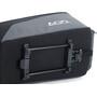 Cube ACID Trunk 8 RlLink Gepäckträgertasche schwarz/grau