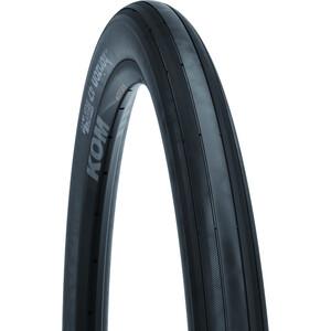 WTB Horizon Folding Tyre 650x47B TCS Slash Guard 2/Light Fast Rolling, zwart zwart