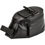 Cannondale Contain Welded QR Large Bag, black