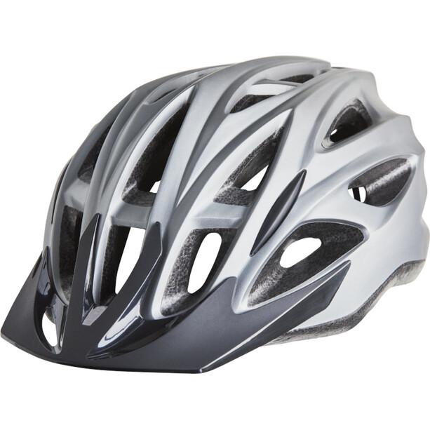 Cannondale Quick Helmet grå