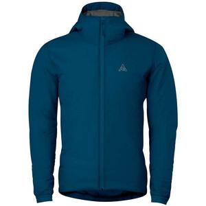 7mesh Outflow Jacket Men tobias blue tobias blue