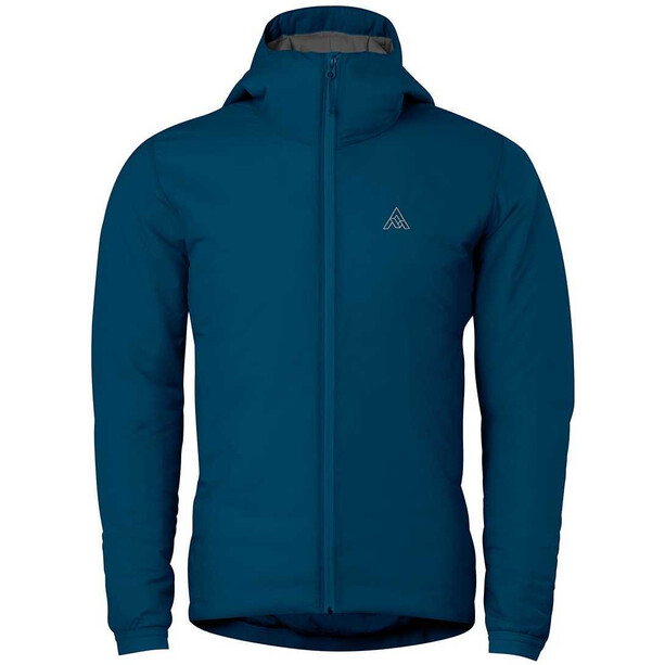 7mesh Outflow Jacket Men tobias blue