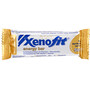 Xenofit Energy Riegel Box 24 x 50g Apricot