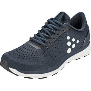 Craft V150 Engineered Schuhe Herren blau blau