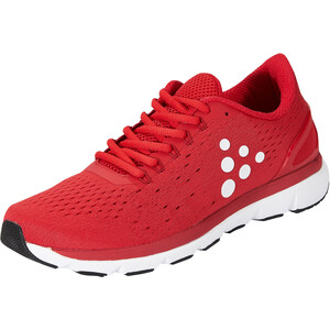 Craft V150 Engineered Schuhe Herren rot rot