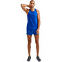 """Craft ADV Essence 5"""" Stretch Shorts Men, burst"""