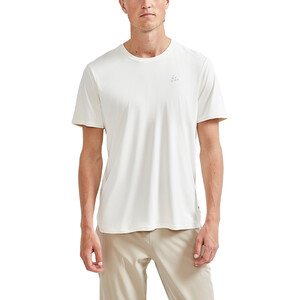 Craft Core Sence Kurzarm T-Shirt Herren whisper whisper