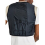 Craft Pro Hypervent Carry-All Weste black