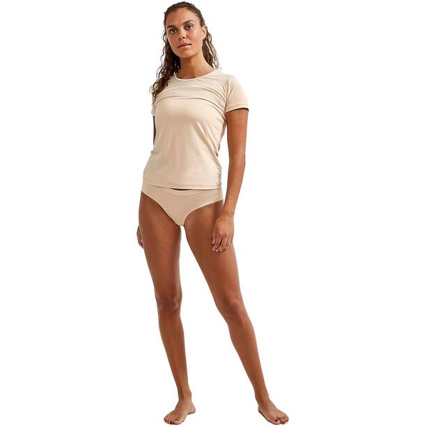 Craft Core Dry Hipster Damen beige