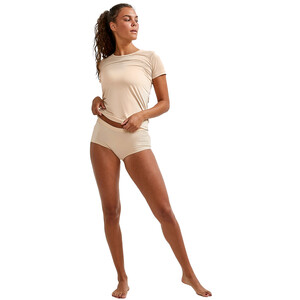 Craft Core Dry Boxershorts Damen nude nude