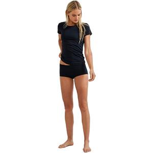 Craft Core Dry Boxershorts Damen black black