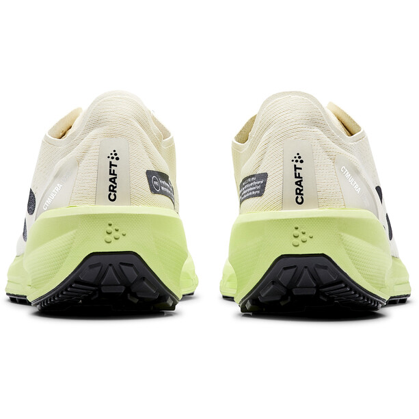 Craft Pro Ultra Schuhe Damen whisper/hydro