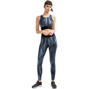 Craft Core Charge Sport Top Women, harmaa harmaa
