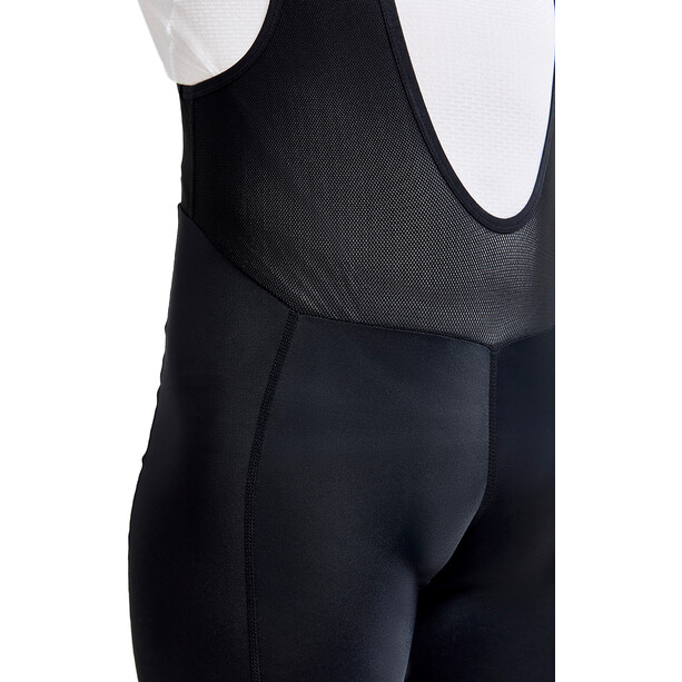 Craft Core Endur Trägershorts Herren black