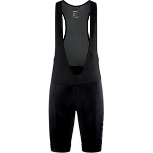 Craft Core Endur Trägershorts Herren black black