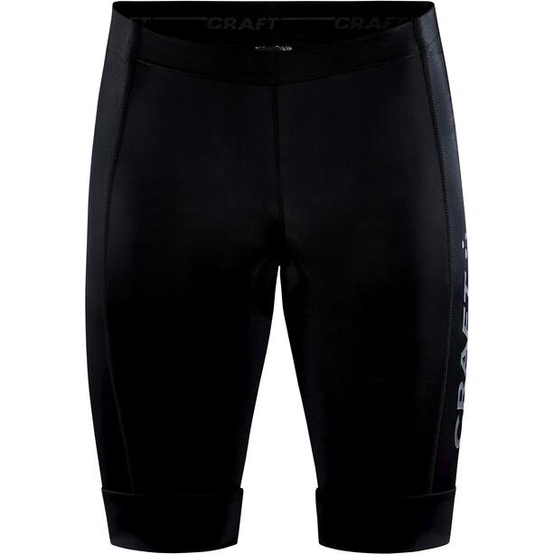 Craft Core Endur Shorts Herren black