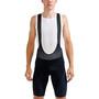 Craft ADV Aero Bib Shorts Men, black