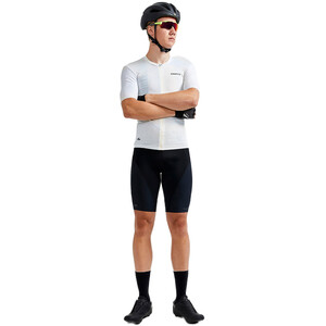 Craft ADV Aero Bib Shorts Herrer, sort sort